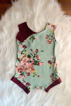 51300637c5c 59 Best baby girl clothes images in 2019