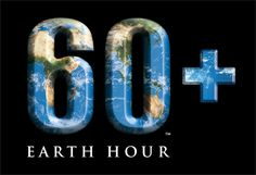 Will YOU turn off your lights this weekend for Earth Hour? momstown moms and kids will be turning off their lights and unplugging this weekend for Earth Hour. Earth Hour, Earth Day, Planet Earth, Earth Month, Hotel Restaurant, Save The Planet, Mother Earth, Save Energy, Climate Change