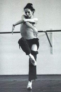 tsarina-ballerina:  Diana Vishneva
