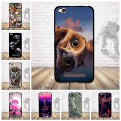 Phone Etui For Coque Oneplus 5t Case Luxury Panda Owl Leather Wallet Flip Cover For One Plus 5t 5 T Housing Capinha Factories And Mines Phone Bags & Cases Wallet Cases