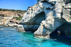 A 10 legszebb görög strand 2019-ben - Travelhunter Utazási blog Santorini, Blog, Outdoor, Outdoors, Blogging, Outdoor Games, The Great Outdoors, Santorini Caldera