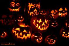 halloween wallpaper - Google zoeken