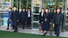 North Korea to hold military celebration on eve of Olympics Latest News