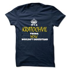 (Deal every 10 minutes ) KRATOCHVIL Teeshirt this month Hoodies, Funny Tee Shirts