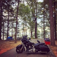 Some people think motorcycles are dangerous I think spending your life in a cubicle is worse  who agrees with me? #getoutside #adventure #explore #travel #camping #hiking #nature #bikelife #twowheels #harleydavidson #streetglide #freedom #harleywomen #womenwhoride #yolo
