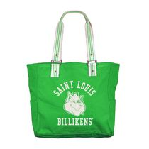 Carry good luck with you wherever you go with the #SLU #Billken!