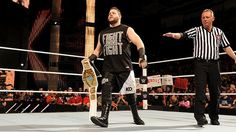 Intercontinental Champion Kevin Owens has secured his spot on this Sports Illustrated Social 100 list, joining an elite list that includes LeBron James, Michelle Beadle, Bill Simmons, Stephen Curry and more. League Of Nations Wwe, Michelle Beadle, World Heavyweight Championship, Wwe World, Kevin Owens, Wwe News, Sports Illustrated, Lebron James