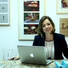 Artigos, festas, cursos presenciais e online sobre decoração e gestão no mercado de Festas, sob o comando de Kika Duarte. Mais de 7.000 alunos no Brasil e outros países como Chile e Argentina.