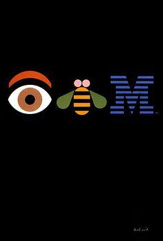 IBM...love it
