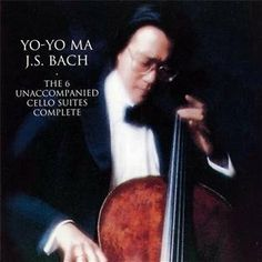 The 6 Unaccompanied Cello Suites Complete ~ Yo-Yo Ma, http://www.amazon.com/dp/B003PTP5BW/ref=cm_sw_r_pi_dp_IS6csb1ZXVPT4