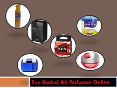 Car Air Fresheners, Best Car Perfume online in India Car Perfume, Bmw Logo, Red Flowers, Environment, India, Link, Sweet, Products, Candy