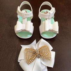 Promoção   Sandália Colorê Baby - somente numeração 19 - de R$ 38,00 por R$ 29,00  Venha conferir!