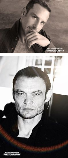 KST_Personal Portraits_.jpg