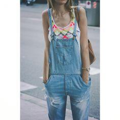 #fashion #woman #streetstyle