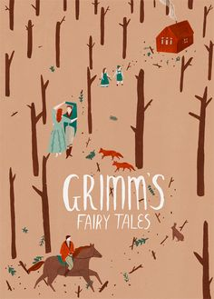 Book covers - Naomi Wilkinson Illustration