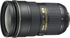 A perfect fast lens for all mid-range shooting… from people to landscapes, sharp and fast. Click through to read my review of the Nikon 24-70mm f/2.8 lens. by Trey Ratcliff