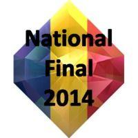 eurovision 2014 romania live online