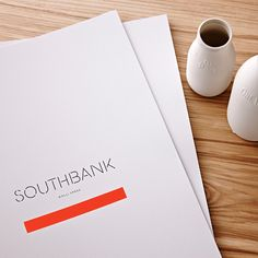 Houston Group | Southbank