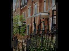 SOLD 99% of Asking price.  306 John Street. #139. Markham