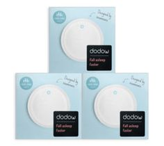 Dodow is a light-based metronome designed to quickly lull you to sleep. Simply breathe along with the soft blue glow on your ceiling. See how it works now! How To Sleep Faster, How To Get Sleep, Good Sleep, Focus Your Mind, Clear Your Mind, Ways To Fall Asleep, Sound Science, Trouble Falling Asleep, Sleep Issues