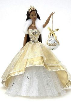 129 Best Christmas Dolls Images In 2013 Christmas Dolls