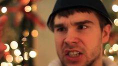 Krispy Kreme - Christmas, via YouTube.
