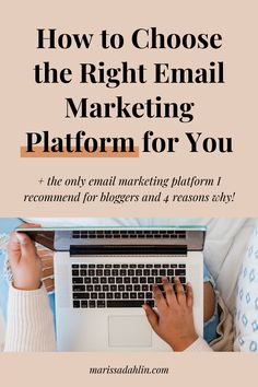 Email Marketing Strategy, Business Marketing, Affiliate Marketing, Online Marketing, Media Marketing, Small Business Plan, Business Advice, Online Business, Twitter Jobs