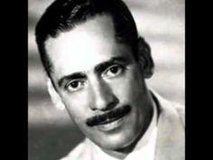Jorge Veiga - PISTON DE GAFIEIRA - Billy Blanco