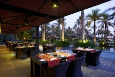 Anantara Mui Ne Resort & Spa, #Vietnam #hotel