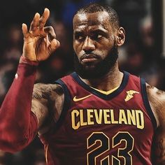 King James is now one of just 26 players in NBA History with at least 1500 made three pointers. #dhtk #repre23nt #donthatetheking