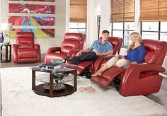 Living Room Sets With Hdtv shop for a roxanne white 7 pc queen bedroom at rooms to go. find
