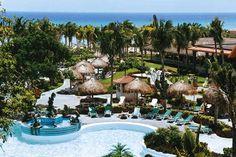 Hotel Riu Playacar all inclusive from $78 nt http://taylormadetravel.agentarc.com  taylormadetravel142@gmail.com  call 828-475-6227