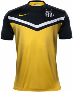 8 Best Your Favorite Brazilian Soccer Team Jersey images  bc40a7685