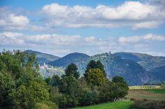 Siebengebirge schauen mal anders – Heiderhof Bad Godesberg