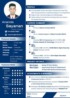 4f3471f8da42cea194596362a5165838 Template Cover Letter And Resume Free Ai Cv For Civil Engineer Vgwokq on