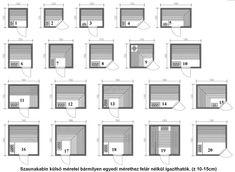 Floor Plans, Diagram, Luxury, Floor Plan Drawing, House Floor Plans