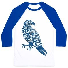 Those+Of+Wit+And+Learning+Will+Always+Find+Their+Kind+(Ravenclaw)