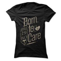 Born to care 80 - tee hoodie. Born to care black sweatshirt,poncho sweater. ORDER NOW =>. Hipster Shirts, Cool Shirts, Funny Shirts, Indie Hipster, Colar Fashion, Estilo Fashion, Chanel Fashion, Mega Fashion, Look Fashion