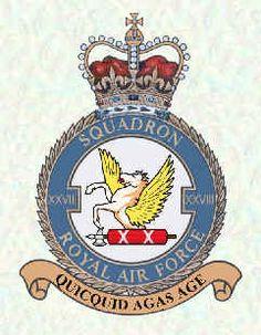 Royal Air Force, Badges, Flags, Symbols, War, Airplanes, Badge, National Flag, Glyphs