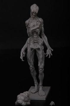 フィギュアコミュニティサイト fg - フィギュア、模型、造形、プラモデル、立体物のSNS 2968076-image1  :