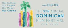 Armario de Noticias: Anuncian programación 5to Festival de Cine Dominic...