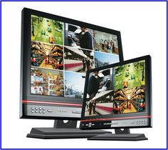 awesome Video Home Security Systems