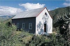 karoo house                                                                                                                                                                                 More