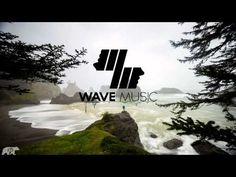 Sum 41 - In Too Deep (Kasum Remix) - YouTube