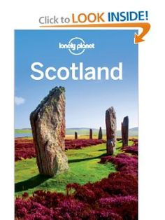 an excellent and very descriptive guide to walks all over the country, for all levels of fitness. I walked the 5 Sisters of Kintail because of this book.