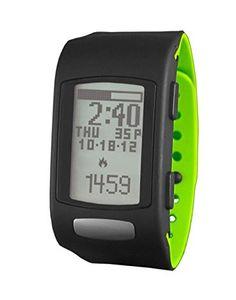LifeTrak Core C210 24-hour Fitness Tracker #sports