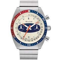 TAG Heuer Partners with Aston Martin Red Bull Racing for Commemorative Formula 1 Watch Bulova, Moon Watch, Vintage Waves, Red Bull Racing, Citizen Watch, Vintage Models, Metal Bracelets, Chronograph, Surfboard