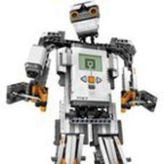 Lego und Raspberry, die Freundschaft geht weiter. Raspberry Pi und Lego Mindstorm verbinden.