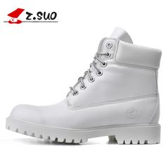 Zsuo Fashion White Women Boots Casual Leather Shoes Women Winter Boots With Fur 2017 NEW Martin Timber Boots Platform Ankle Boot //Price: $49.50 & FREE Shipping //     #newin    #love #TagsForLikes #TagsForLikesApp #TFLers #tweegram #photooftheday #20likes #amazing #smile #follow4follow #like4like #look #instalike #igers #picoftheday #food #instadaily #instafollow #followme #girl #iphoneonly #instagood #bestoftheday #instacool #instago #all_shots #follow #webstagram #colorful #style #swag…