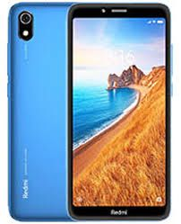 Redmi 7a 32gb Price In India Full Specs 4th October 2020 Digit Xiaomi Smartphone Cell Phones For Sale